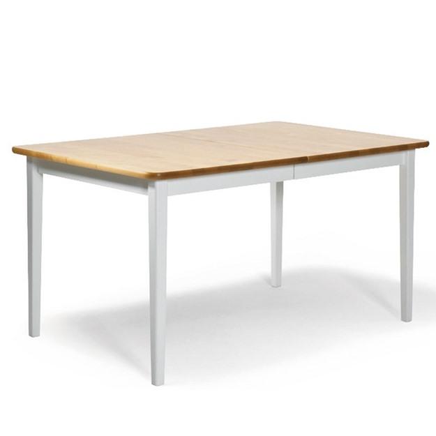 Bild på Boden matbord