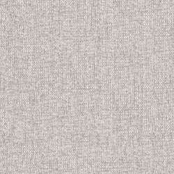 Hem Silver [-16 460 kr]
