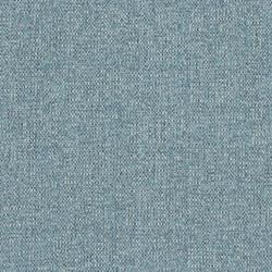 Hem Blå [-16 460 kr]