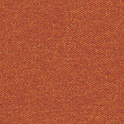 Cabana Orange [-16 460 kr]