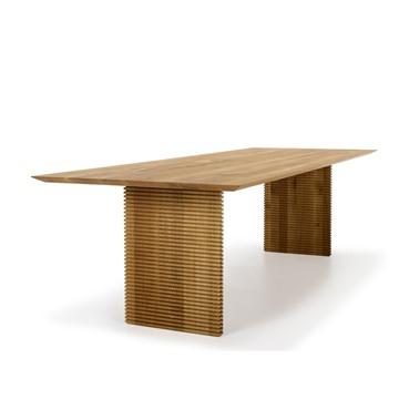 Bild på GM 3500 matbord