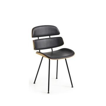 Bild på GM 575 Midas stol