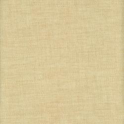 Lido beige 16 [+2 930 kr]