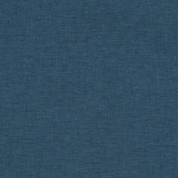 Lido trend blå 121 [+2 930 kr]