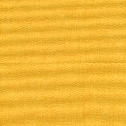 Lido sol 5 [+2 930 kr]