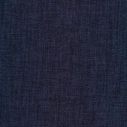 Lido trend ocean 12 [+2 930 kr]