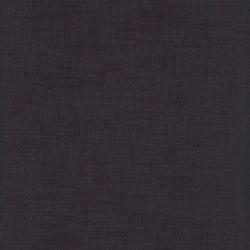Lido marin 2 [+2 930 kr]