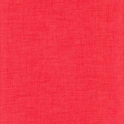 Lido röd 1 [+2 930 kr]