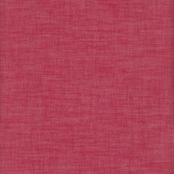 Lido rosa 11 [+2 930 kr]