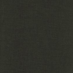 Lido antracit 47 [+2 930 kr]