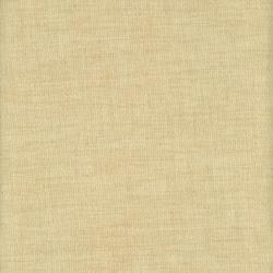 Lido beige 16 [+2 750 kr]