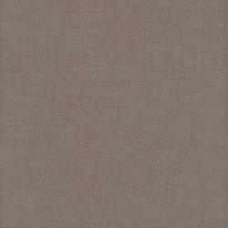 Lido grafit 7 [+2 750 kr]