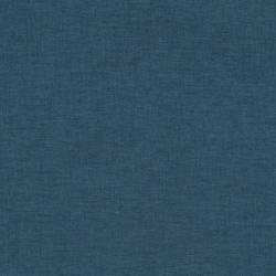Lido trend blå 121 [+2 750 kr]