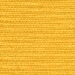 Lido sol 5 [+2 750 kr]