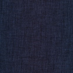 Lido trend ocean 12 [+2 750 kr]