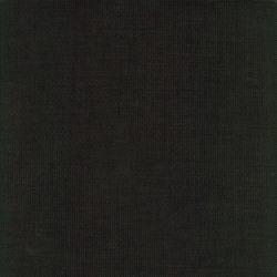 Lido svart [+2 750 kr]