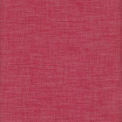 Lido rosa 11 [+2 750 kr]
