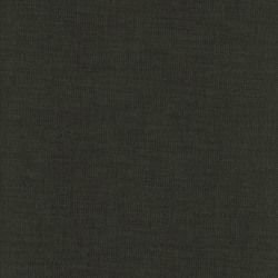 Lido antracit 47 [+2 750 kr]