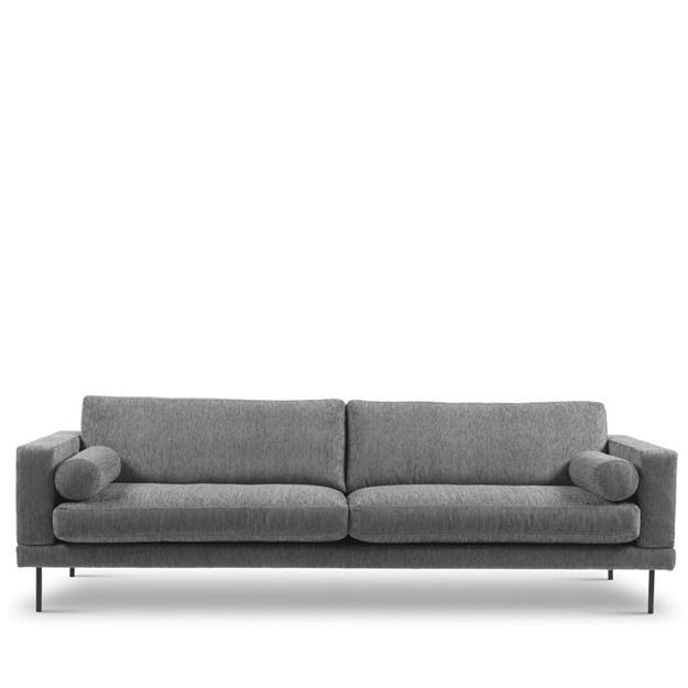 Bild på Teo soffa 3-sits