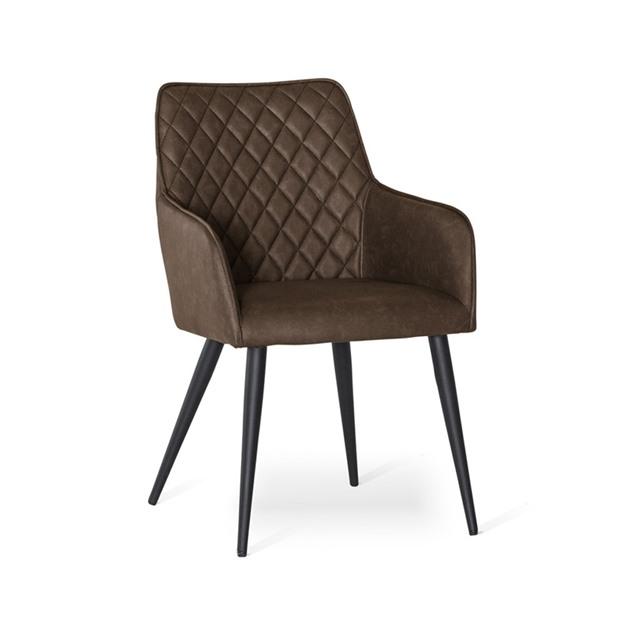 Bild på Nova stol