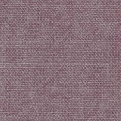 Mariam plum [+2 440 kr]