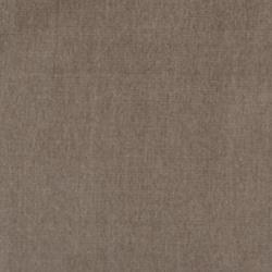 Can beige [+2 440 kr]