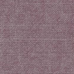Mariam plum [-1 805 kr]