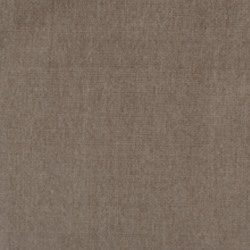 can light beige [-1 805 kr]