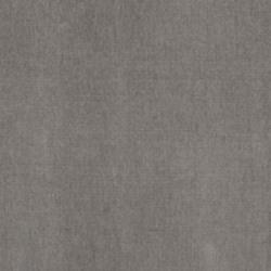 Can light grey