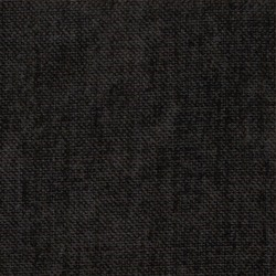 Can Night [-1 805 kr]