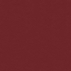 Läder Naturell röd [+1 840 kr]