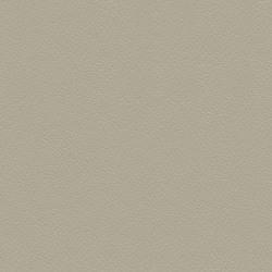 Läder Naturell cement [+1 840 kr]