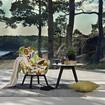 Bild på Gaga bord  Ø70cm