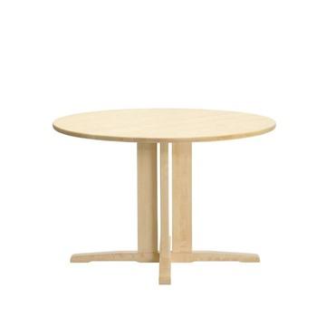 Bild på Björka matbord