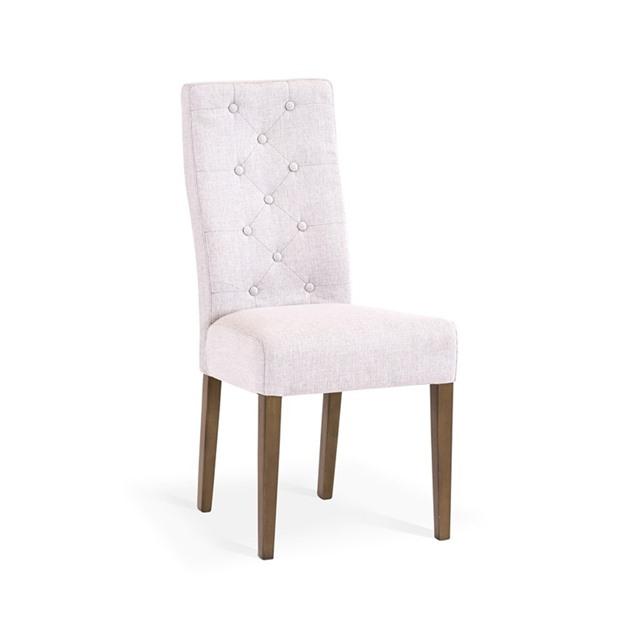 Bild på Estelle stol