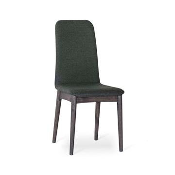 Bild på Hampton stol