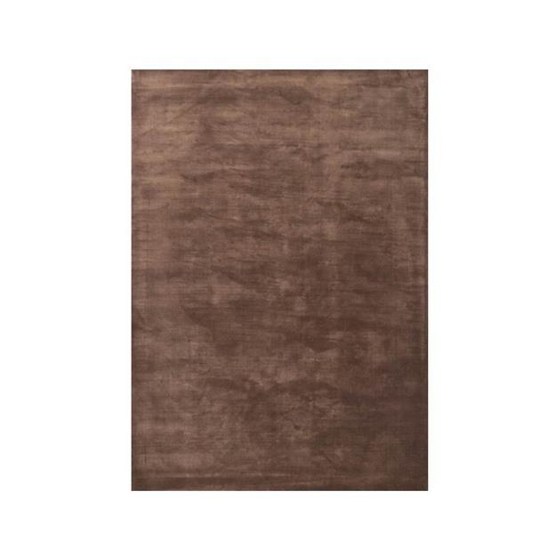 Bild på Cassius matta