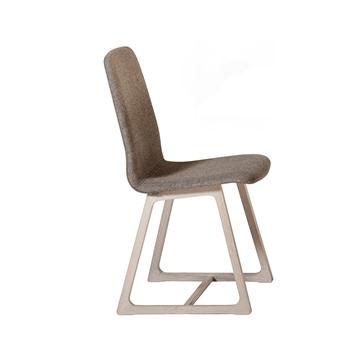 Bild på SM 40 stol tyg