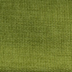 Lido green [+2 400 kr]
