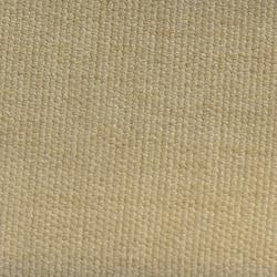Lido beige [+2 400 kr]