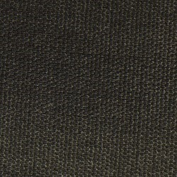 Lido black [+ 2 900 kr]