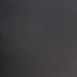Konstläder svart [- 905 kr]