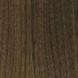 Valnöt lackad [- 180 kr]
