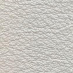 Läder grey [+1 420 kr]