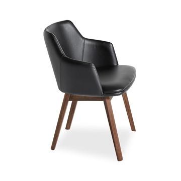 Bild på SM 65 stol