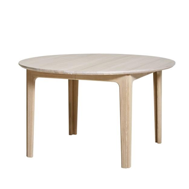 Bild på SM 112 matbord Ø130