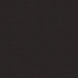 Läder Brun
