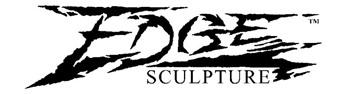 Bild för varumärke Edge Sculpture