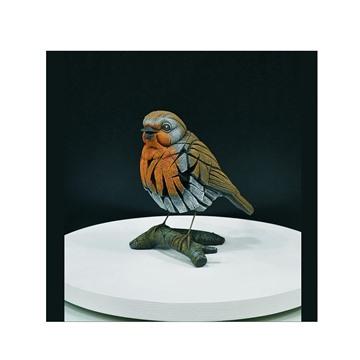 Bild på Bird Robin