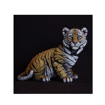 Bild på Tiger cub